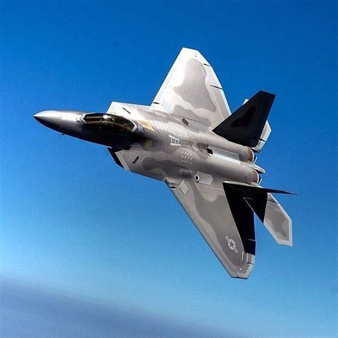 25+ Best Ideas About Military Aircraft On Pinterest