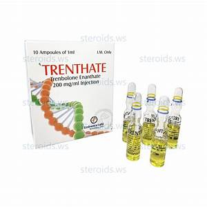Buy Trenthate By Eminence-labs