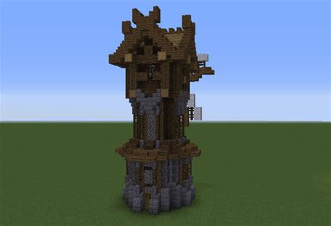 blueprint for houses windmill grabcraft your number one source for