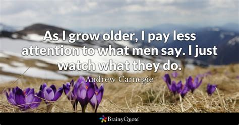 31 Andrew Carnegie Quotes - Inspirational Quotes at ...