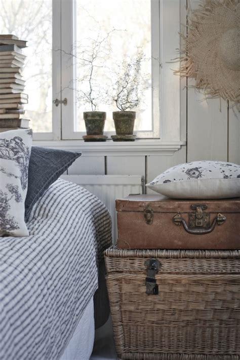 hoe voorkom je dat je vloerkleed schuift geef de slaapkamer een heerlijk landelijke sfeer door tamara
