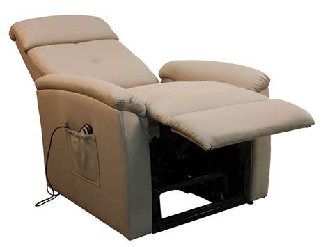 canapé electrique conforama fauteuil electrique conforama 100 images fauteuil