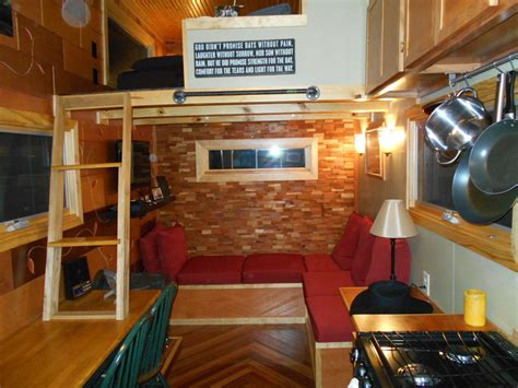 tiny homes interior designs pictures of interiors of small cabins studio design