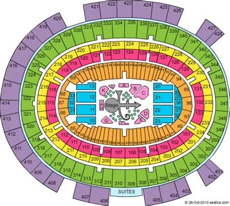 square garden map square garden tickets in new york seating charts