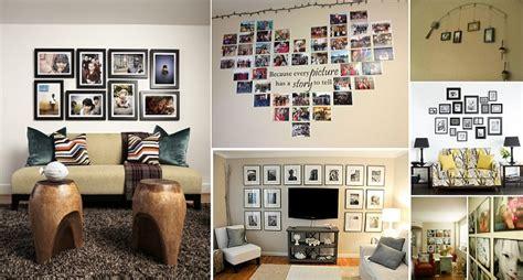 50 Cool Ideas To Display Family Photos On Your Walls. Cake Ideas Creative. House Paint Ideas Exterior. Modern Kitchen Ideas Ikea. Bathroom Ideas Vintage. Design Ideas For Quilts. Design Ideas Print. Organization Ideas With Ikea. Garden Playroom Ideas