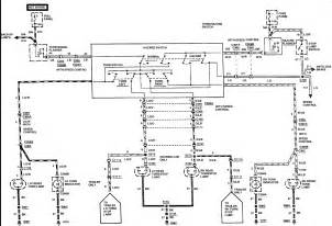 ford super duty wiring diagram downloaddescargarcom