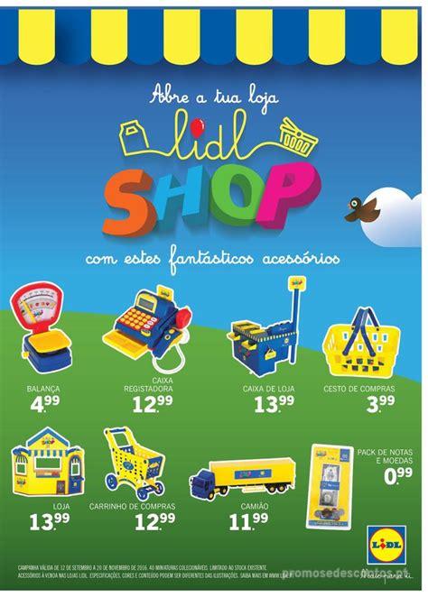 lidl shop de angebote folheto lidl lidl shop 15 de setembro a 21 de setembro