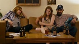 Monday Movie Review: Drinking Buddies (2013)