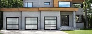 entree de garage moderne nt48 jornalagora With idee deco exterieur maison 7 goudronnage des allees quel materiau choisir travaux