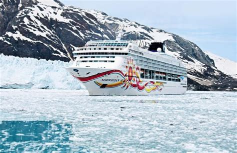 great alaskan cruise september september progress radio