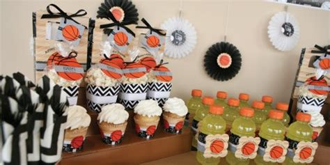 basketball baby shower ideas baby shower ideas themes