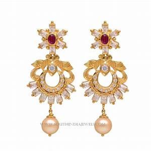 Joyalukkas Jewellery Designs With Price ~ South India Jewels