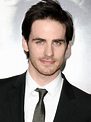 Colin O'Donoghue Biography, Celebrity Facts and Awards ...