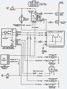 Wiring Diagrams 1989 Chevy Truck