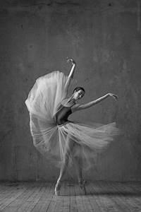 photos-worth: Ana Turazashvili, by AlexanderYakovlev ...