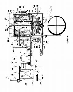 2001 Chevy Silverado Transfer Case Diagram