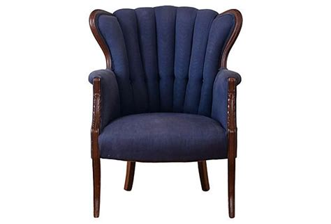 17 best images about wing chairs on armchairs