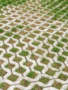 Rasengittersteine Beton Preis : kopflastersteine aus beton wagner treppenbau mainleus ~ Michelbontemps.com Haus und Dekorationen