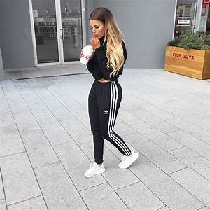The 25+ best Adidas outfit ideas on Pinterest | Adidas fashion Adidas and Adidas clothing