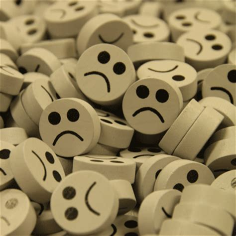 meeplesourcecom frowny face bits