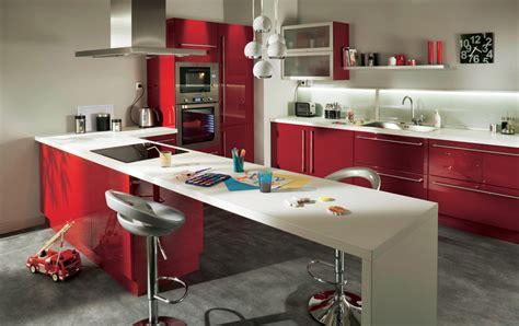 conforama un nouvel espace dédié à la cuisine inspiration cuisine