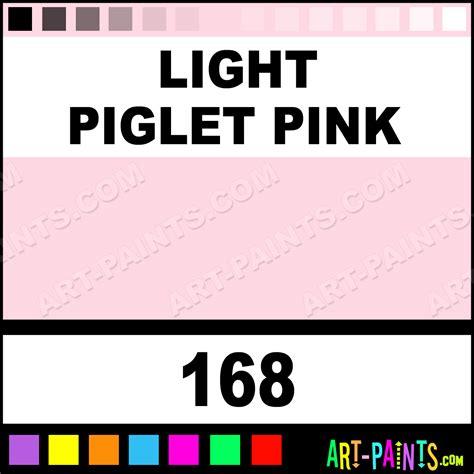 light pink spray paint light piglet pink premium spray paints 168 light
