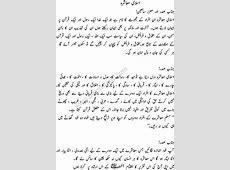 Islami Muashra Essay in Urdu Islami Muashra Speech for