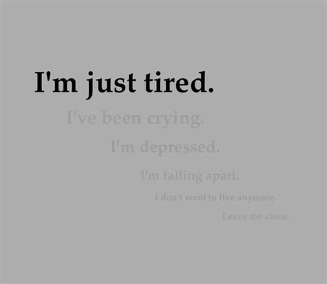 Depressed Depression Sad Pain Tired Eating Disorder Crying. Best Friend Quotes For Shirts. Success Quotes Rappers. Quotes About Strength Winnie The Pooh. Quotes About Strength In Pain. Success Quotes Darren Hardy. Life Quotes Xanga 2012. Boyfriend Moving Quotes. Alice In Wonderland Quotes Sleep
