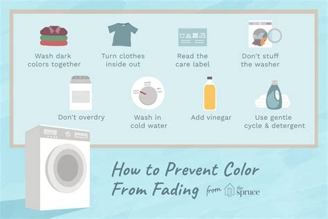 how to keep colors from fading top tips to prevent colors from fading