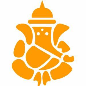 Ganpati Aarti - Android Apps on Google Play