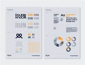 50 Meticulous Style Guides Every Startup Should See Before