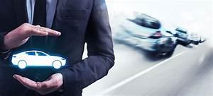 Vol De Voiture Assurance : assurance auto conomisez au moment de changer de voiture ~ Gottalentnigeria.com Avis de Voitures