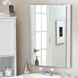 bathroom mirror ideas pics photos simple bathroom mirror frames designs bathroom mirror frames ideas