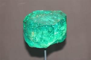 "Beryl (Emerald) ""Gachala Emerald"" | Flickr - Photo Sharing!  Emerald"