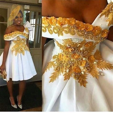 la coupe robe africaine en 2019 robe africaine mariage robe fashion et tenue mariage