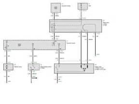 similiar 1999 bmw 528i headlight wires keywords headlight wiring harness further 1997 bmw 528i wiring diagram on