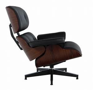 Eames Chair Lounge : charles eames lounge chair lounge design lounge chair ~ Buech-reservation.com Haus und Dekorationen