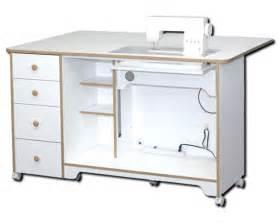 koala sewing cabinet dealers 100 koala sewing cabinets dealers koala sewing