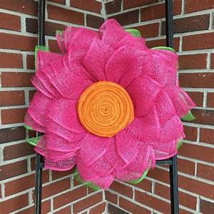 537 best images about DIY Wall Decor on Pinterest