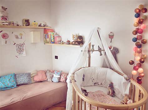 exemple chambre bébé deco chambre fille bebe beau deco de chambre bebe fille