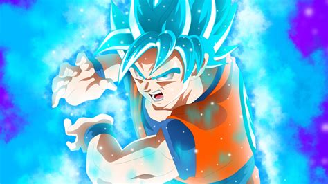 Animated Goku Wallpaper - goku in 5k wallpapers hd wallpapers