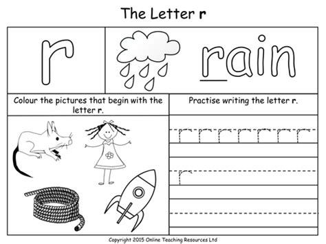letters of the alphabet teaching pack 24 powerpoint 756 | image?width=500&height=500&version=1464104136963