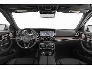 Mercedes Benz Sprinter Check Engine Light 2020 Mercedes Benz E 350 4matic Sedan Selenite Grey