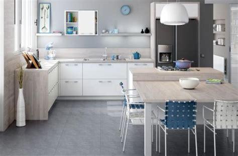 cuisines you cuisines modernes sur mesure cuisines you