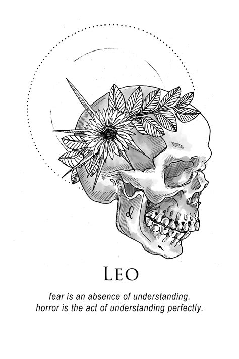Pin by Vicki Williams on Shitty Horoscopes | Leo tattoos, Horoscope, Leo zodiac