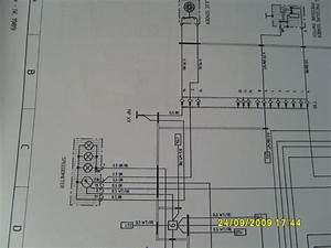 Wiring Diagram For 964 Speedometer