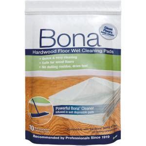 Bona Floor Cleaner Home Depot by Bona Wood Floor Cleaner Home Depot Image Mag
