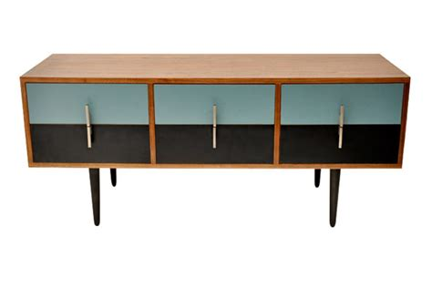 mid century modern furniture retro modern gives mid century furniture a recycled Vintage