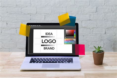 hiring graphic designer   philippines