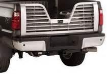 dodge ram tailgates  andys auto sport